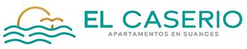 Apartamentos el Caserío